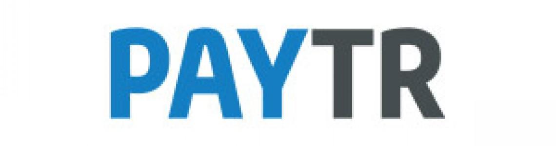 PayTR Hakkında