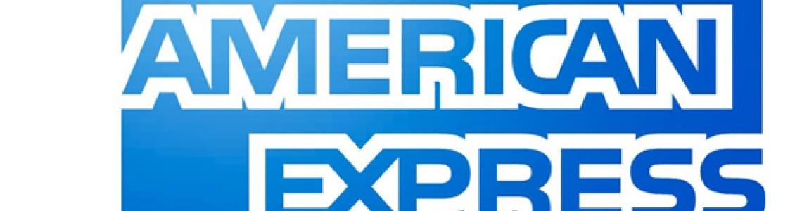 American Express Kartı Nedir?