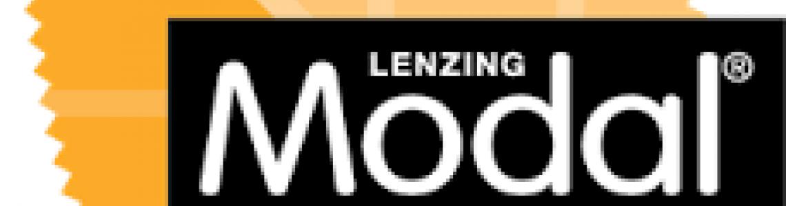 Modal İpliğinin Kullanım Alanları ve Özellikleri