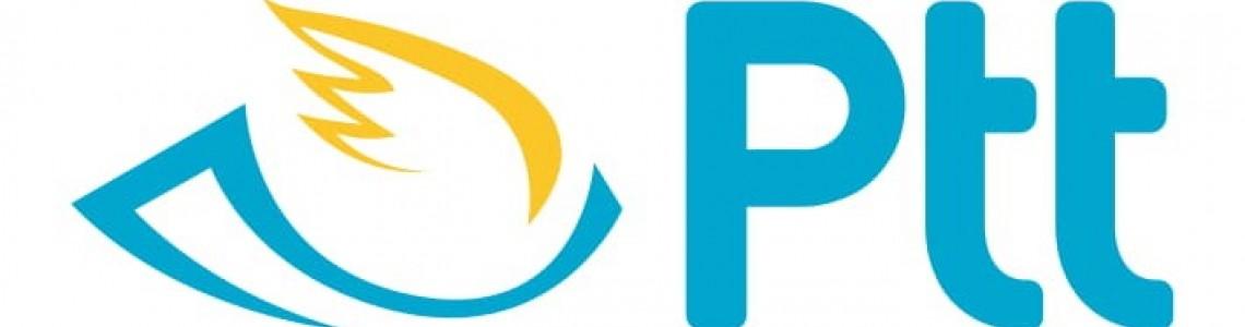 Ptt Kargo Misyon Vizyon ve İletişim bilgileri