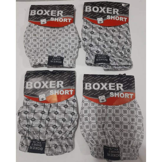 ucuz erkek boxer paçalı don ekonomik